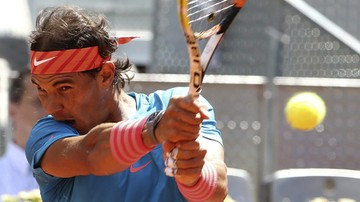 2015-09-08 Puchar Davisa: powrót Nadala