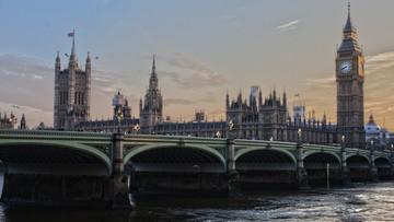 """08-10-2016 15:03 """"Daily Telegraph"""": obywatele UE będą mogli zostać w Wielkiej Brytanii"""