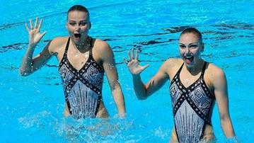 2017-07-21 MŚ w pływaniu: Rosjanki po raz kolejny najlepsze