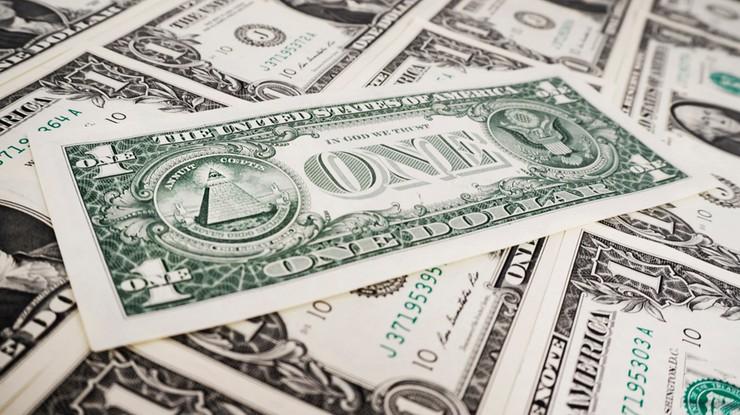 USA: nie odebrano 63 mln dol. wygranych na loterii