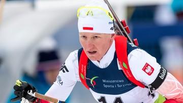 2017-02-11 MŚ w biathlonie: Biegi na dochodzenie. Transmisje w Polsacie Sport i Polsacie Sport Extra
