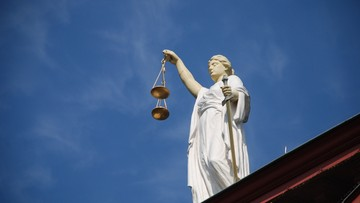 13-07-2016 18:15 Zaostrzenie kar za korupcję w wymiarze sprawiedliwości. Zmiany w kodeksie karnym