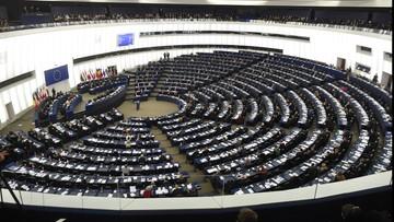 19-01-2016 22:20 Polska premier odpowiedziała na pytania Parlamentu Europejskiego dotyczące sytuacji w Polsce