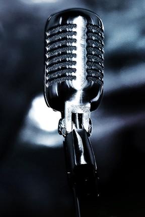 "2017-08-17 ""Teraz stand-up"" na antenie Polsatu"