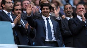 2017-11-09 Manchester City z rekordowym przychodem