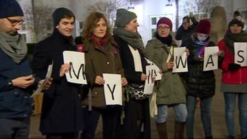 CNN o Polsce: