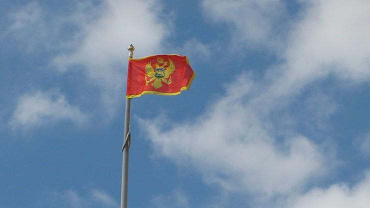 """""""Zielone ludziki"""" w Czarnogórze? Prokurator zarzuca """"rosyjskim nacjonalistom"""" próbę puczu"""