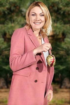 2017-12-15 Martyna Kupczyk: Gesty mówią wszystko - Polsat.pl