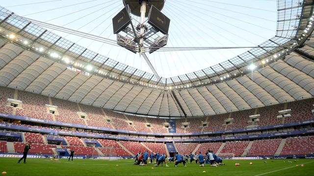 Dziś finał Pucharu Polski