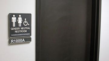 13-05-2016 19:58 Obama nakazał, by transseksualni uczniowie mieli swobodę wyboru toalety w szkole