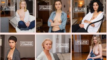 30-06-2016 13:56 Kampania przeciwko rakowi piersi krytykuje media społecznościowe