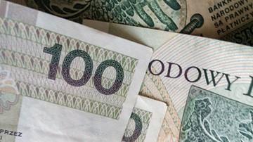 Szybki szacunek GUS: inflacja w maju wyniosła 1,9 proc. rok do roku