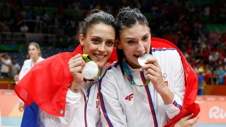 Finał ME siatkarek: Holandia - Serbia. Transmisja w Polsacie Sport