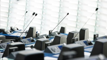 13-04-2016 10:38 Rezolucja o Polsce. Lewica w PE chce dodać zapis ws. aborcji