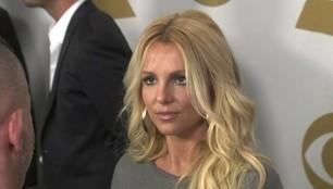 Britney Spears spisała testament. Synowie nie będą zadowoleni!