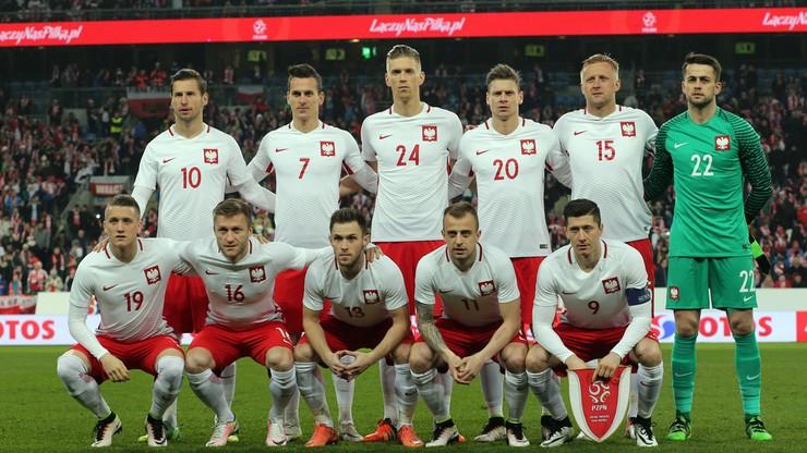 Biało-czerwoni są już we Wrocławiu