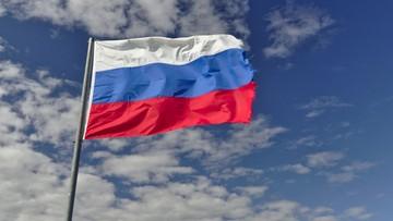 12-08-2016 20:36 WTO potwierdza zarzuty UE wobec Rosji ws. nadmiernych ceł