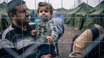 23-09-2017 09:32 Bułgaria bierze przykład z Węgier. Ogranicza swobodę uchodźców