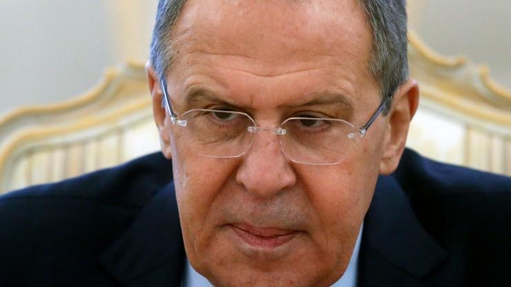 Rosja: sprawa kontaktów z Kislakiem przypomina polowanie na czarownice