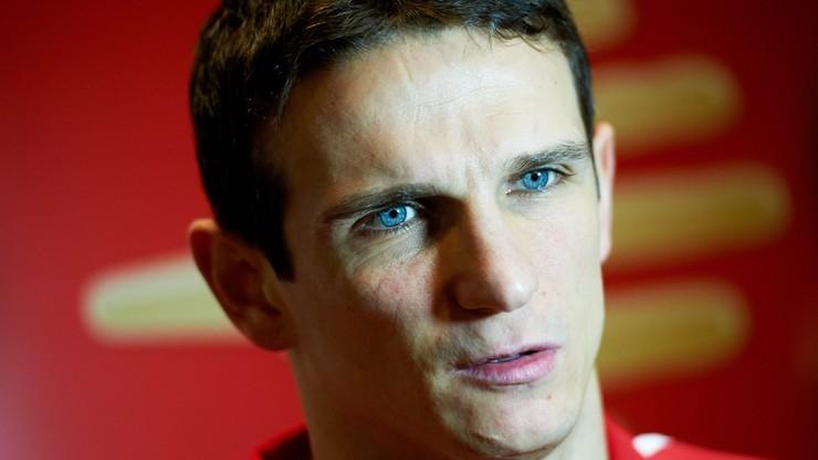 PGNiG Superliga: Jaszka od nowego sezonu trenerem Zagłębia Lubin