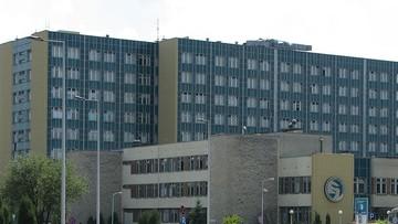 29-09-2016 18:44 Największy szpital dziecięcy na Śląsku wstrzymuje przyjęcia z powodu zanieczyszczonej wody
