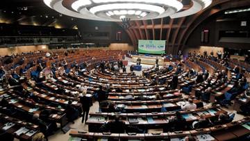 UE nie pozostawi Polsce wyboru w kwestii konwencji antyprzemocowej