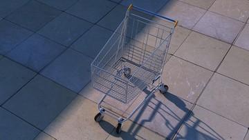 24-06-2017 20:03 Sędzia przyłapana na oszustwie w sklepie. Miała przekleić ceny, by mniej zapłacić