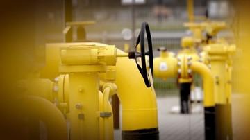 Minister Gróbarczyk: jestem przekonany, że budowa Nord Stream 2 zostanie wstrzymana