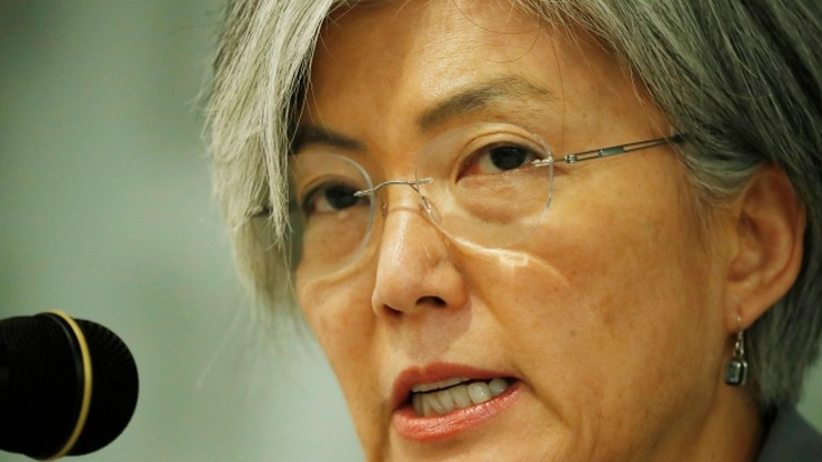 """""""Ceną prowokacji Korei Płn. będzie brak stabilności i trudności ekonomiczne"""""""