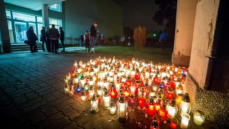 Są wyniki sekcji zwłok 19-latka z Bydgoszczy, drugiej ofiary studenckiej imprezy