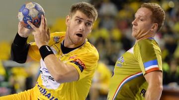 2015-10-20 PGNiG Superliga: Vive rozgromiło Azoty