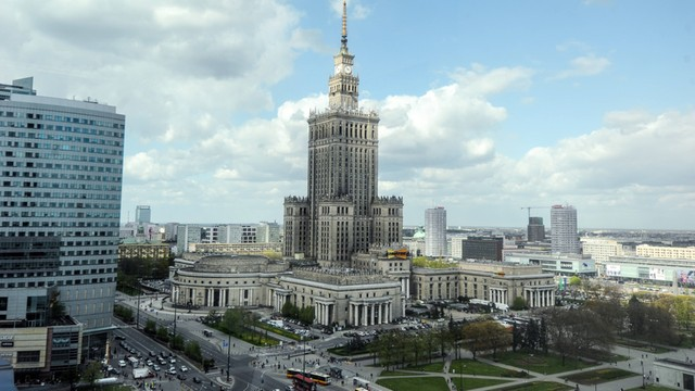 PiS chce powołać zespół parlamentarny ds. reprywatyzacji