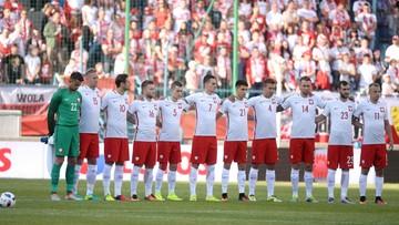 07-06-2016 23:08 Cri-ho-viack i Mon-chin-ski, czyli polscy piłkarze na Euro. UEFA radzi jak wymawiać trudne polskie nazwiska