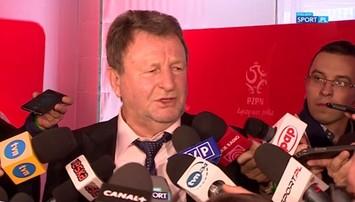 2016-10-28 Wojciechowski: W elektronicznym głosowaniu nie będę uczestniczył