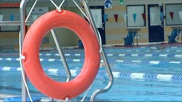 Pływak Sebastian Szczepański przyłapany na dopingu