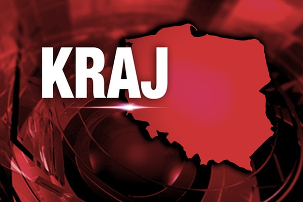 Afera w Olsztyńskiej policji - czwarty funkcjonariusz zatrzymany
