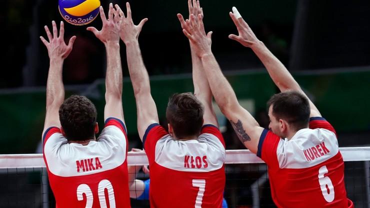 Kłos: To był mecz Kurek - Rosja!