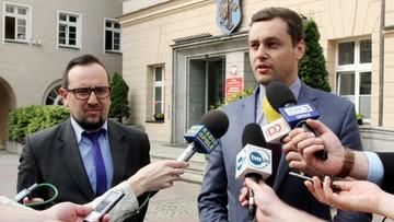 23-05-2017 12:17 Radni PiS apelują do Prezydenta Opola w sprawie festiwalu