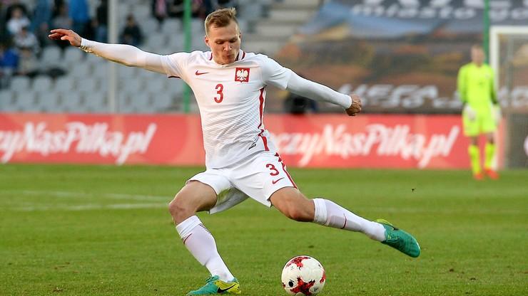 Euro U-21: Polska - Słowacja. Transmisja w Polsacie i Polsacie Sport