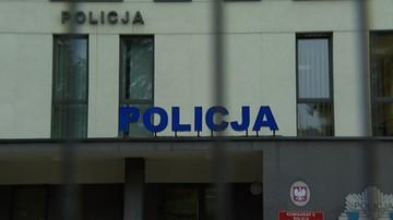 20-09-2017 13:42 Dwoje policjantów próbowało popełnić samobójstwo. Wcześniej sąd zdecydował o ich aresztowaniu