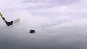 2017-02-26 NHL: Weteran Cullen bohaterem Pingwinów