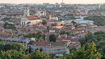 """19-05-2017 13:01 Rosyjskie MSZ zarzuciło Litwie """"otwarcie wrogą"""" politykę wobec Moskwy"""