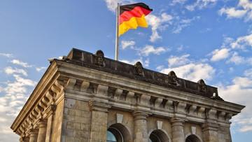 17-05-2017 20:42 Niemieckie władze: prawdopodobnie można było uniknąć zamachu w Berlinie