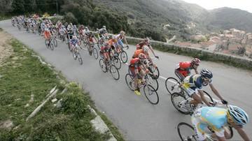 2016-11-18 Koniec historii Mini Tour de France