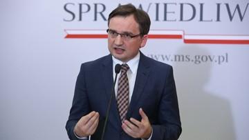 """16-08-2016 15:13 Więzienie za """"polski obóz"""". Nawet trzy lata"""