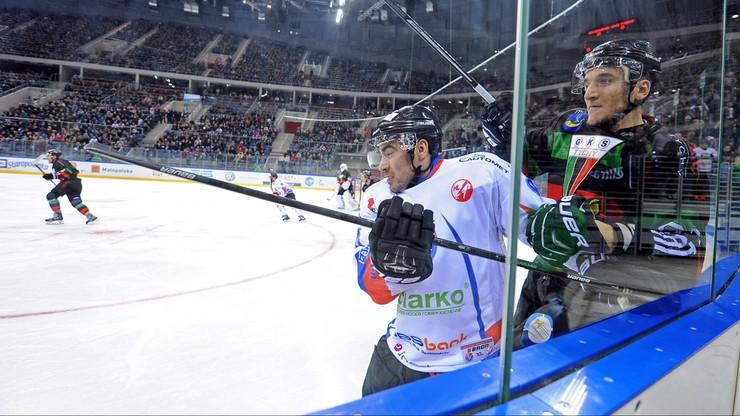 W 2016 roku wróci Puchar Świata w hokeju na lodzie
