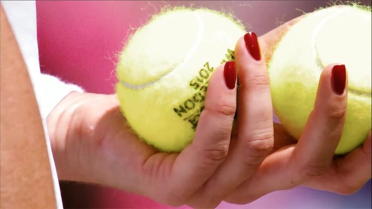 Tenis: podsumowanie roku 2015