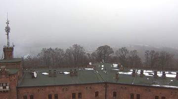 20-01-2017 20:34 Do Krakowa wrócił smog. W sobotę bezpłatna komunikacja