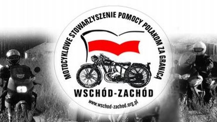 Motocykliści wyruszyli do Kazachstanu. Upamiętnią deportacje Polaków