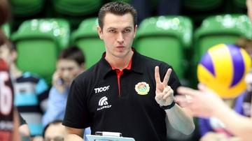 2016-12-20 Wiktorowicz rezygnuje z prowadzenia BKS Profi Credit